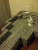 3d Dungeon 01