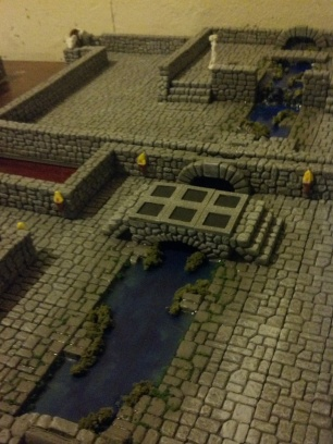 3d Dungeon 02