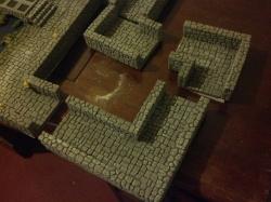 3d Dungeon 05