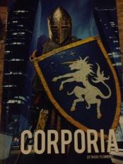 Corporia 1
