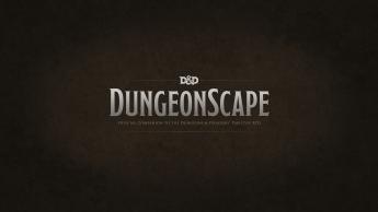 dungeonscape_render_16x9