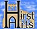 Hirst logo