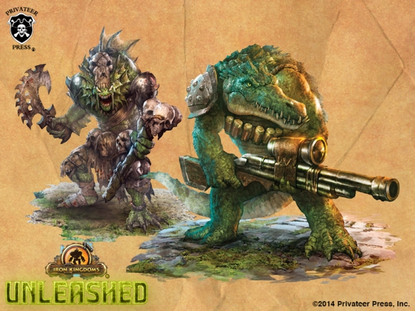 Unleashed Preview 01
