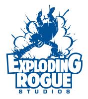 exploding-rogue-logo