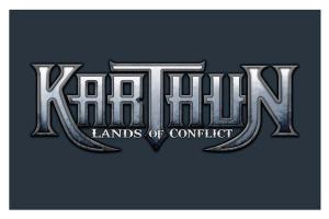 Karthun Logo