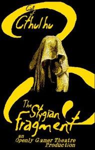 The-Stygian-Fragment