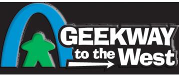 geekwaylogo