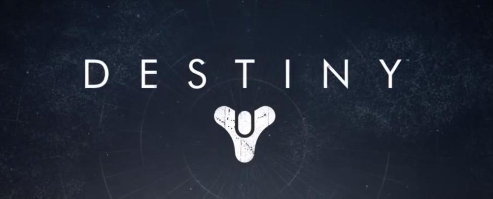 destiny game logo - photo #5