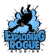 Exploding Rogue