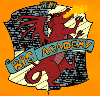 rpg-academy-banner-long