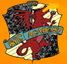 rpg-academy-banner-long