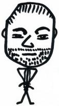 RPG Gamer Dad logo