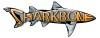 sharkbone-e1440436120771