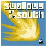 swallows-of-the-south