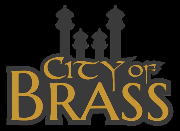 CityofBrass_1000w