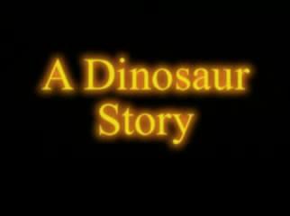 A_Dinosaur_Story_trailer_006_0001