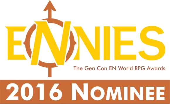 ennies2016nominee