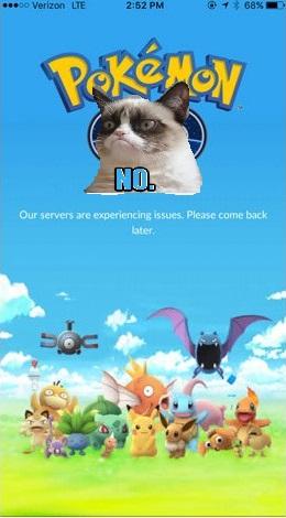 Grumpy_Cat_No_02