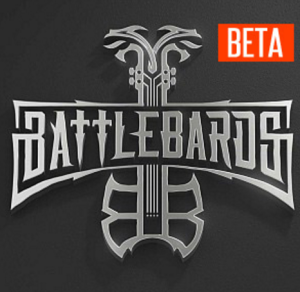 Battlebards