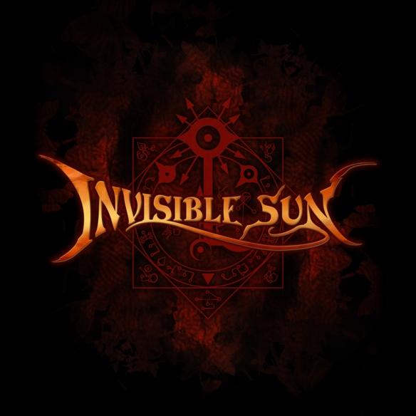 invisiblesun