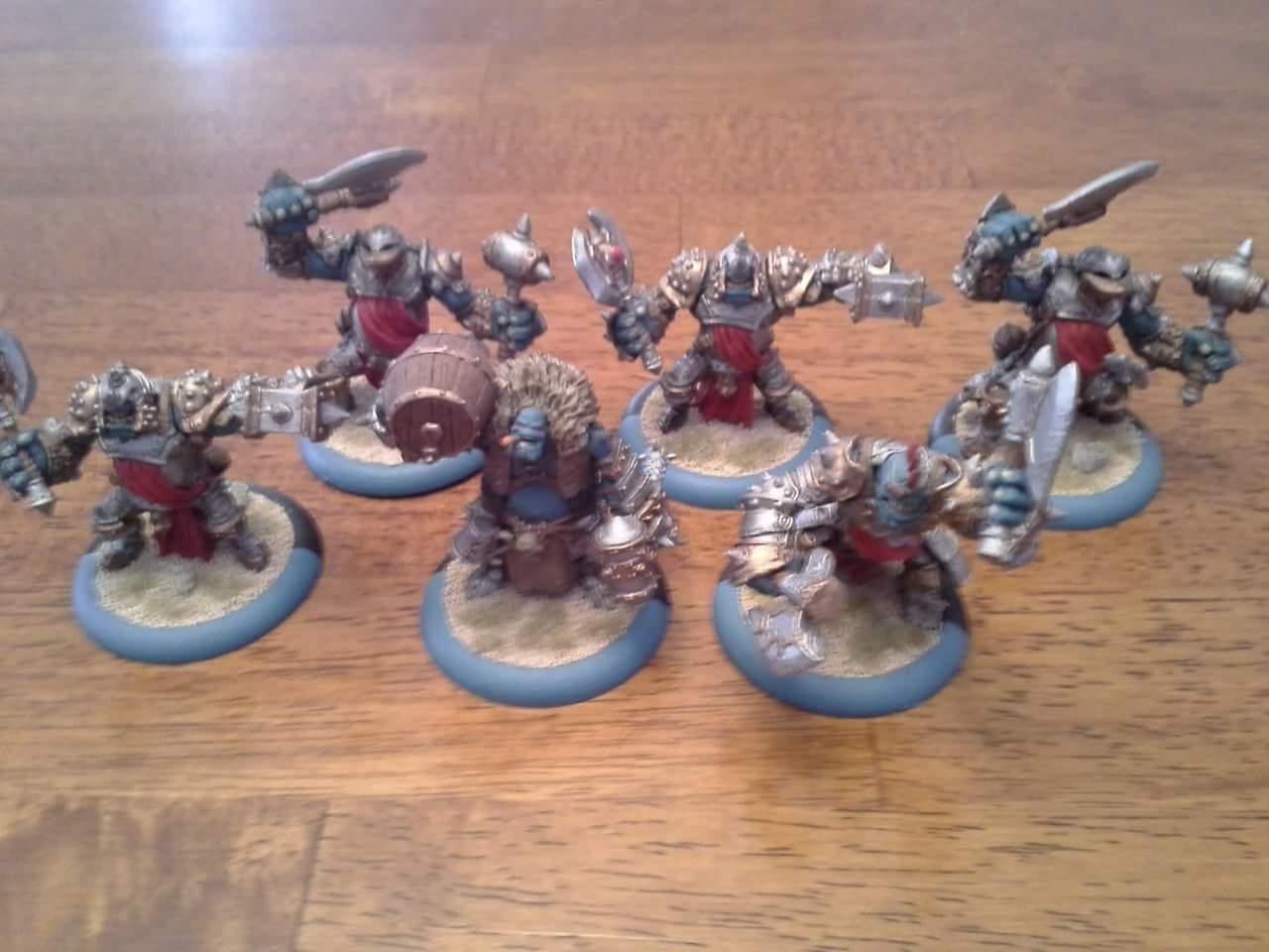 trollkin-champions-with-skaldi-bonehammer