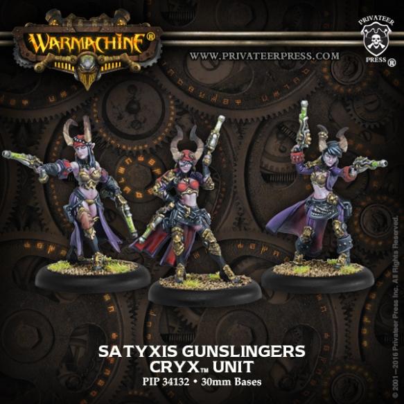 34132_satyxis-gunslingers_web