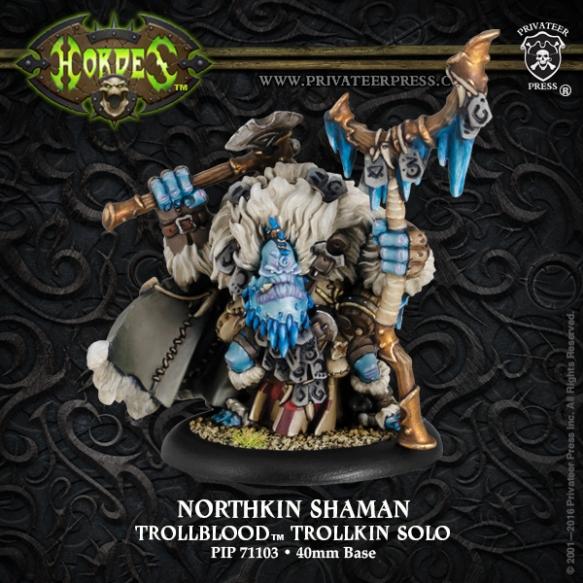 71103_northkin-shaman_web