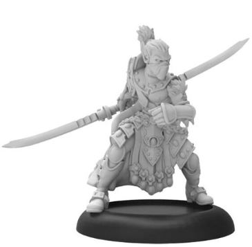 unpainted-blighted-nyss-warlord