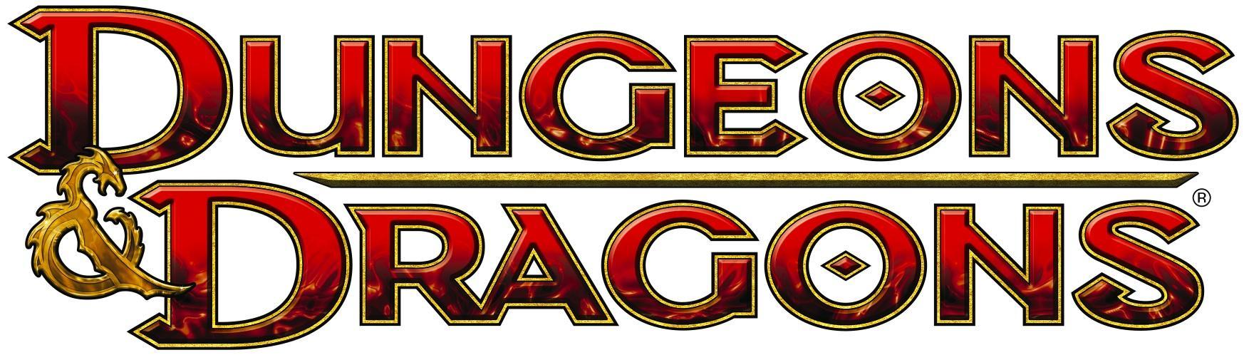 wizardsofthecoast_dungeonsanddragons_logo