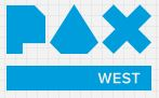 pax-w