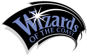 wizards_of_the_coast_logo-svg