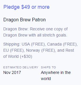 49-dollars
