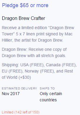 65-dollars