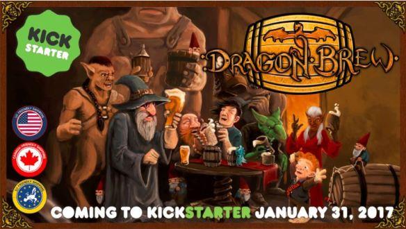 dragon-brew