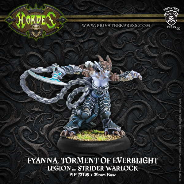 73106 Fyanna, TormentofEverblightLegionStriderWarlock_WEB