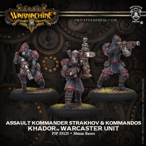33125_AssaultKommanderStrakhov&Kommandos_WEB