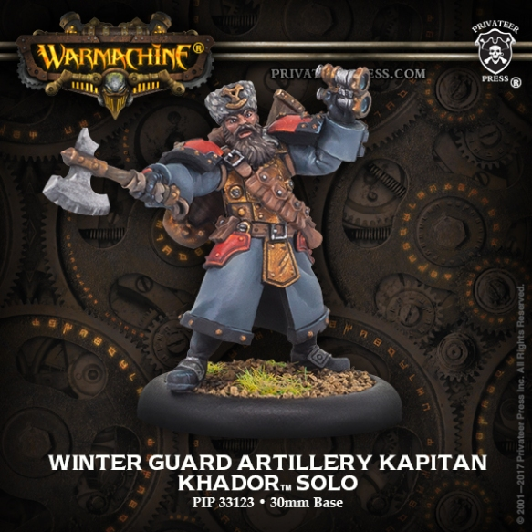 33123_Winter Guard Artillery Kapitan_WEB