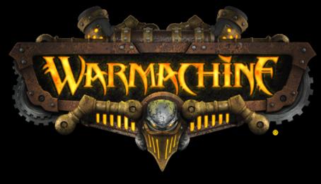 850px-Warmachine_Hordes_Logos