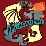 New-RPG-Academy-Crest-Hi-Rez-clean-edges-150x150