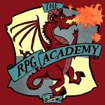 New-RPG-Academy-Crest-Hi-Rez-clean-edges-150x150