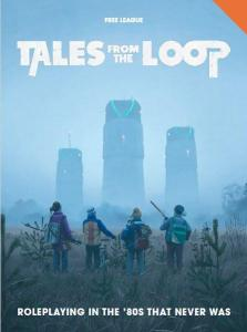 Tales_from_the_Loop_RPG_Book_Cover_grande